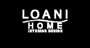 Loani Home